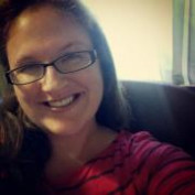 JulieMProvost profile image