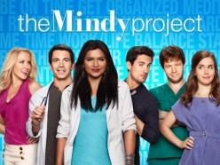 The Mindy Project (FOX) - Series Premiere: Synopsis and Review