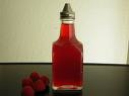 Homemade Vinegar Recipes