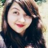 AprilGuerrero profile image