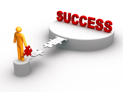 Path to Success: some tips on the path to success journey and how you can benefit