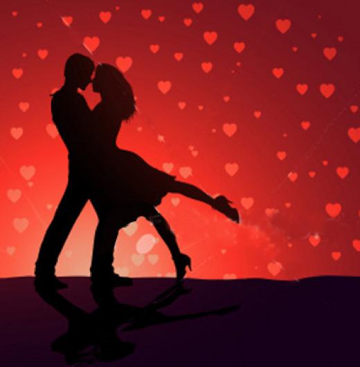 It's Love Day