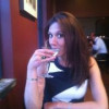 Sarah Heed profile image