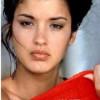 Diana Korsak profile image