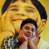 Shubhjeet Vimal profile image