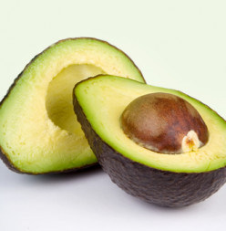 Do you like avocado's if so why?