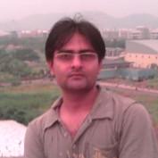 devendras profile image