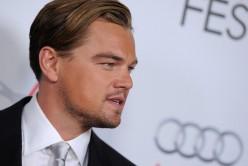 Leonardo DiCaprio - Never won an Oscar