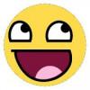 ThatPerson283 profile image