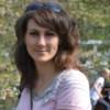 Veronica Maddox profile image