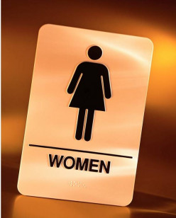 The Causes of Incontinence in Women