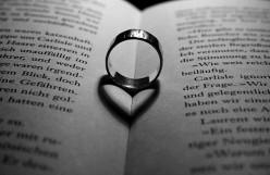 A Girl's Romance, Part 1: A True Story