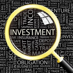 Experts Believe These are the Best Investment Opportunities in 2012