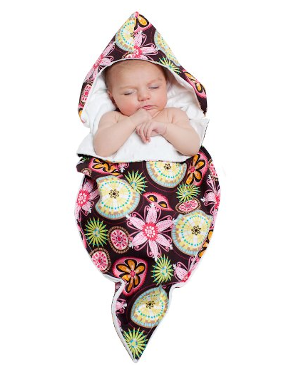 Swaddle Wrapping Cloth