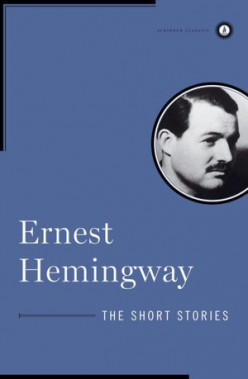the cat in the rain essay This short story written by hemingway is titled cat in the rain the title suggests that something weak ('cat') is trapped in a difficult situation ('rain'.