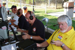 Amateur (ham) radio turns 100...but is it a relevant hobby today?