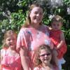 thebookmom profile image