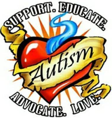 With the frequency of Autism increasing, almost everyone knows someone who has been diagnosed with Autism or some other Developmental Disorder.