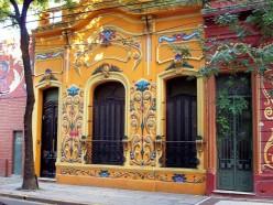 Sentimental Tangos by Carlos Gardel: Cuesta Abajo and Lejana Tierra Mia (English Lyrics)