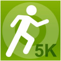 Tips For Completing the 'Couch to 5K' Running Program.