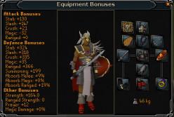 Runescape Bandos Guide 2012 - How to kill Bandos Boss Godwars Guide 2012- Bandos Tassets Bandos Chestplate Bandos Armor