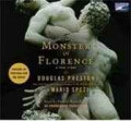 Book Review of The Monster of Florence