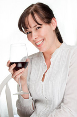What's your favorite red wine?