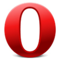 Opera Mini for Android Review: Pros and Cons
