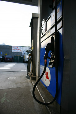 Some of these sites give great advice on how to use less gasoline.