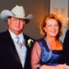 TexasLadyJuanita profile image