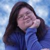 brandymmiller profile image