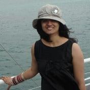 Kusha Soni profile image