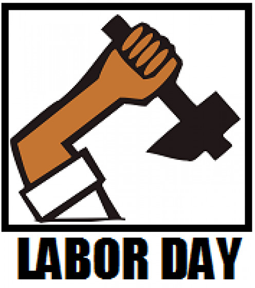 Few people actually know the TRUE meaning behind the national holiday Labor Day