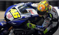 Who Designs Valentino Rossi's MotoGP AGV Helmets?