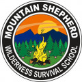 Mountain Shepherd Wilderness Survival School Review