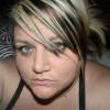 kara6335 profile image