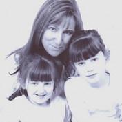 Single With Kids profile image