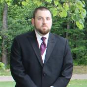 w1z4rd profile image