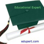 learnersvoice profile image