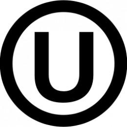 Kosher symbol