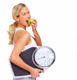 5 Ways to Speed up Weight Loss