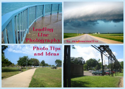 Leading Line Photography: Photo Tips and Ideas