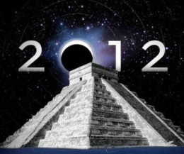 Some see apocalyptic end of the world scenarios for the date of Dec. 21st, 2012, based on the interpretation of the Maya long count. Major changes are already underway, but the world will survive this one too.
