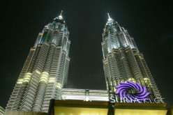 Bukit Bintang Kuala Lumpur : 3 Places To Stay for All Budgets