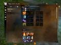 Guild Wars 2 Elementalist Level Up Guide