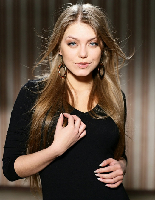 Oksana Pochepa