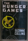 Hunger Games:  Is the Movie as good as the Book?