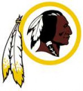 Why I Became a Fan of the Washington Redskins and NFL