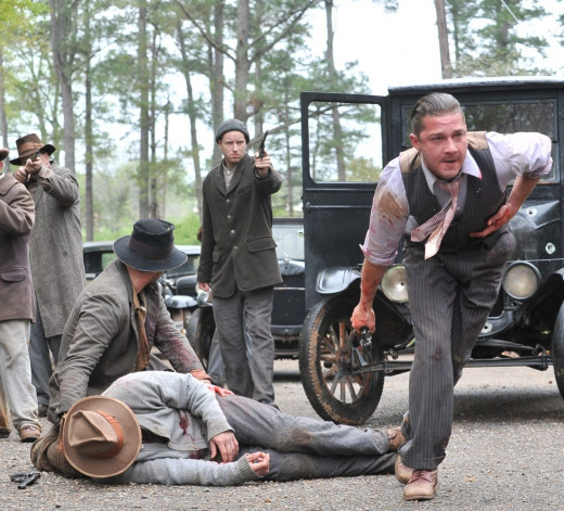 "Image from ""Lawless"""