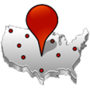 searchnearby profile image